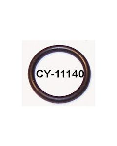CY11140
