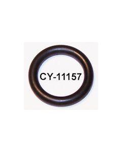 CY11157 Singles
