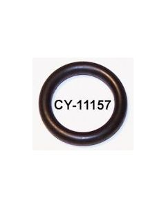 CY11157 20 Pack
