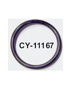 CY11167 20 Pack