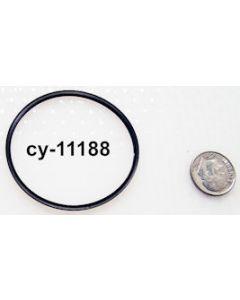 CY11188