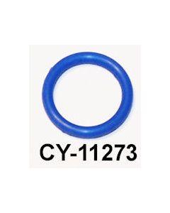 CY11273