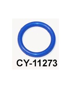 CY11273 20 Pack
