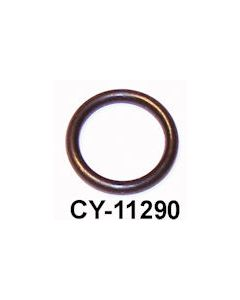 CY11290
