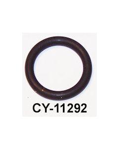 CY11292