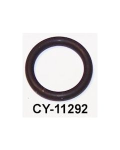 CY11292 20 Pack