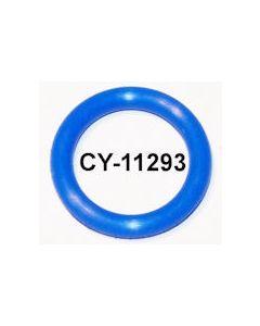 CY11293