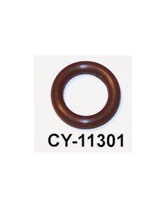 CY11301