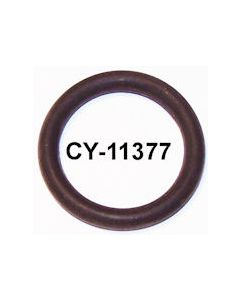 CY11377