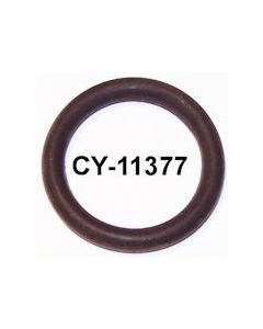 CY11377 20 Pack