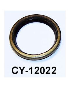 CY12022