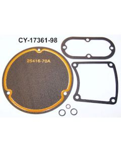 CY17361-98