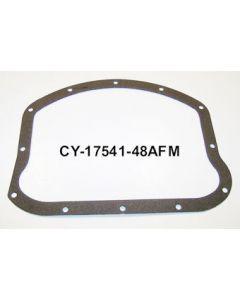 CY17541-48AFM