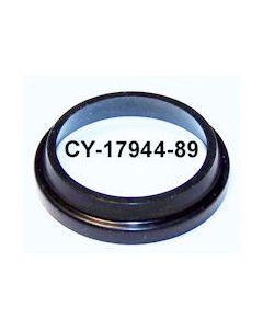 CY17944-89