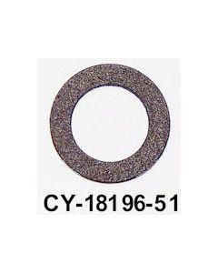 CY18196-51
