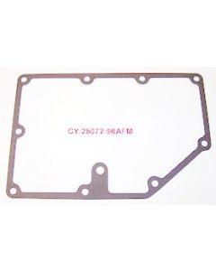 CY26072-90AFM