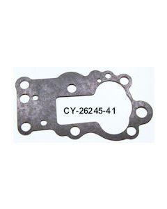 CY26245-41IF