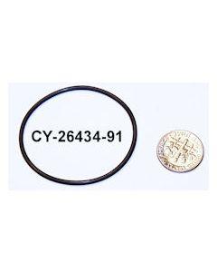 CY26434-91