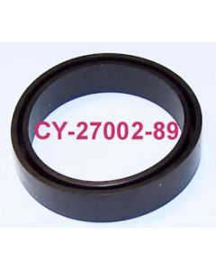 CY27002-89