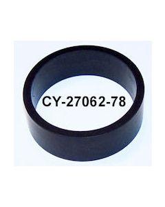 CY27062-78
