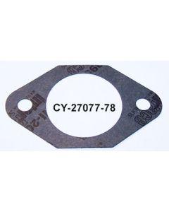 CY27077-78IF Singles