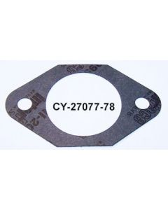 CY27077-78IF 10 Pack