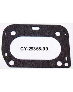 CY29368-99IF
