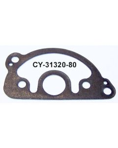 CY31320-80