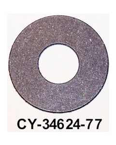 CY34624-77IF