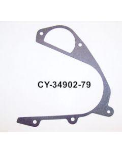 CY34902-79AFM