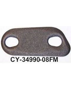 CY34990-08FM 10 Pack
