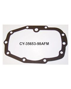 CY35653-98AFM