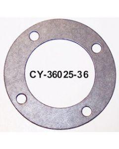CY36025-36IF