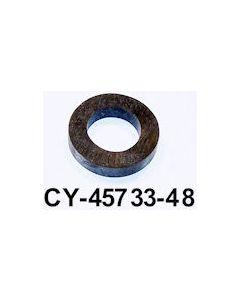 CY45733-48