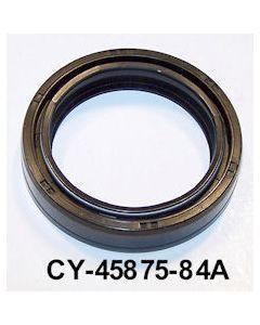 CY45875-84A