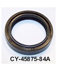 CY45875-84A (10 Pack)