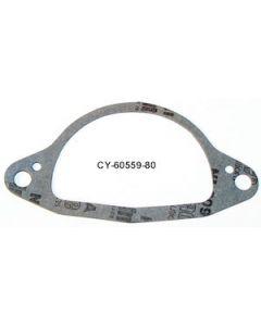 CY60559-80IF