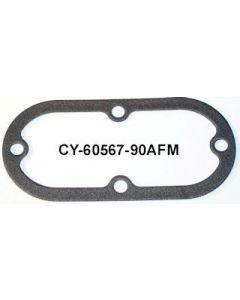 CY60567-90AFM (Singles)