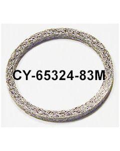 CY65324-83M