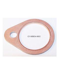 CY65834-68C