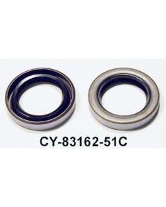 CY83162-51C