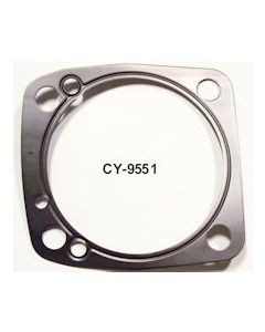 CY9551