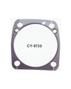 CY9730