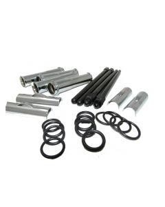 Tapered Push Rod Kit