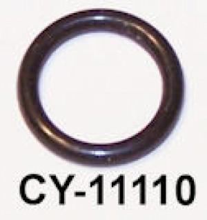 CY11110