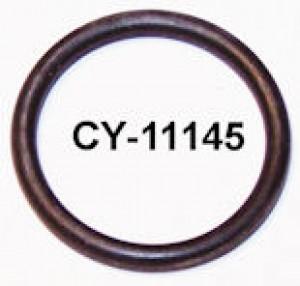CY11145