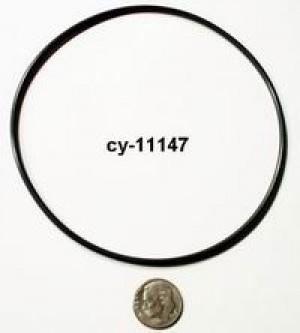 CY11147