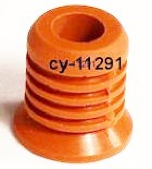 CY11291