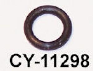 CY11298