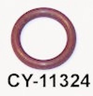 CY11324